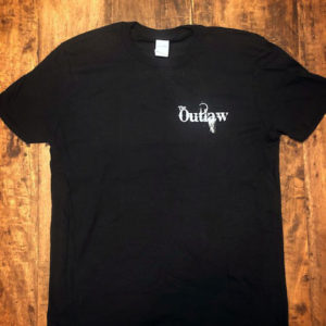 Men's Original Outlaw T-Shirt